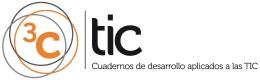 3C TIC logo