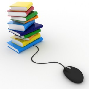 Publicacion libros investigacion