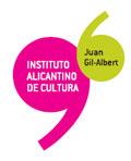 Instituto Alicantino de cultura