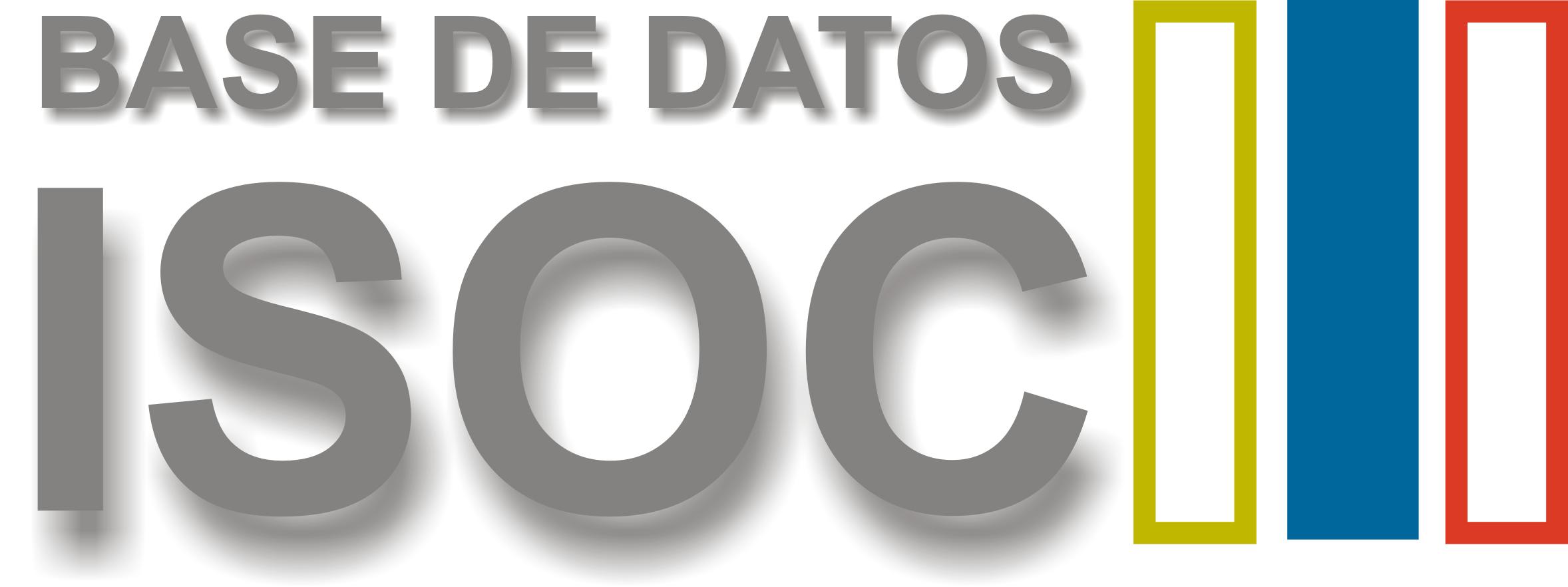 logo_isoc