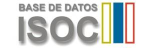 banner-isoc