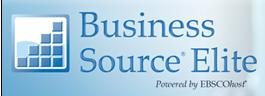business-source-elite