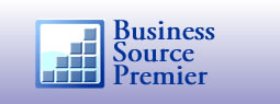 business_source_premier