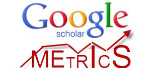 google_metrics