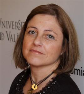 Inés Küster