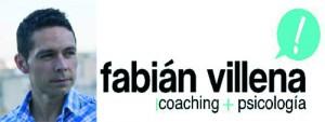 Fabian Villena