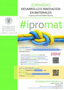 Cartel_ipromat