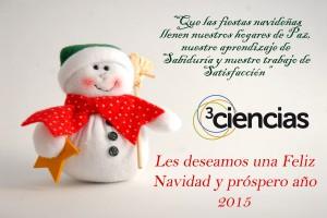 Navidad 2015 copia