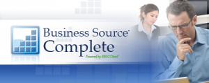 mkt_business-source-complete