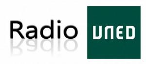 Radio UNED