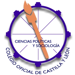 Colegio oficial de ciencias políticas y sociología