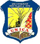 escudo_UNICA