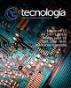 3C Tecnología 17