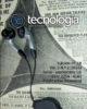 3C Tecnología 18