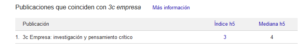 google scholar metrics2