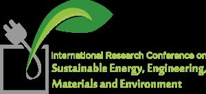 ircseeme-green-logo