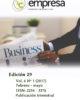 edición 29 3c empresa