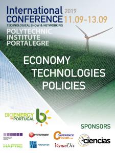 IC Bioenergía