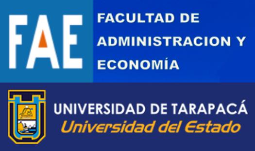 logo FAE UTA