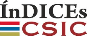 INDICES-CSIC-2