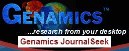 Rezultat iskanja slik za Genamics JournalSeek