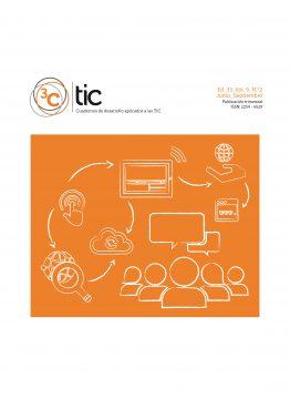 3C TIC