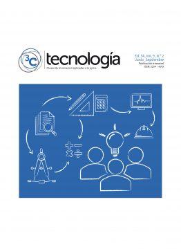 3C Tecnología
